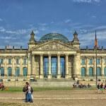 Wycieczka do Berlina