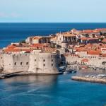 Wycieczka do Chorwacji