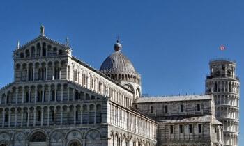 Wycieczka do Italii – ciekawe miejsca północnych Włoch