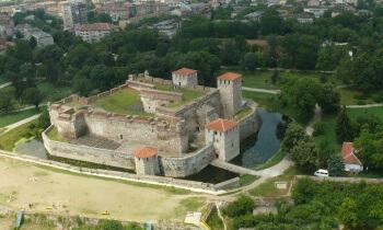 Piękna Bułgaria dla każdego