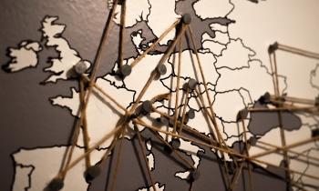 Jak zaplanować eurotrip?