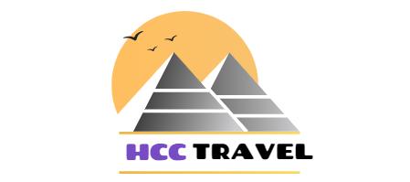HccTravel